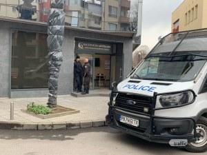 Още арести в Басейнова дирекция в Пловдив