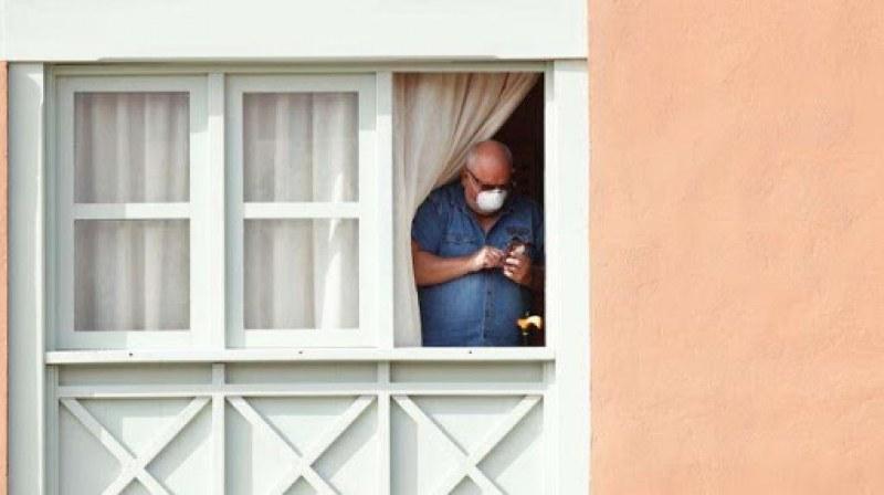 При какви условия имаме право на болничен за домашна карантина?