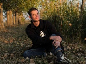 Бащата на изчезнал студент с призив за издирването му