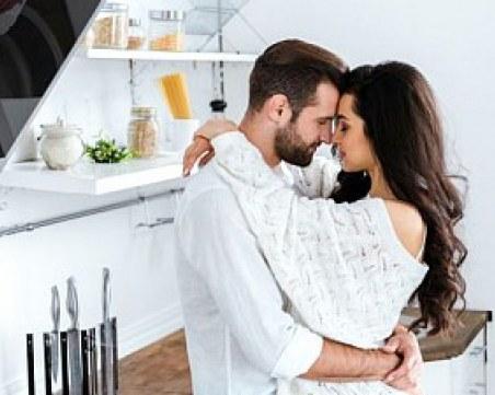 Съществуват 10 вида любов и връзки, вижте кои са те