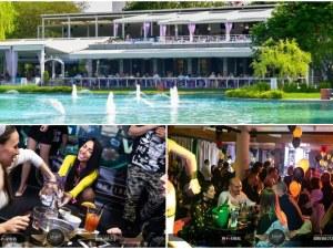 Празнична седмица в Пловдив: Силни емоции, мега промоции и големи томболи