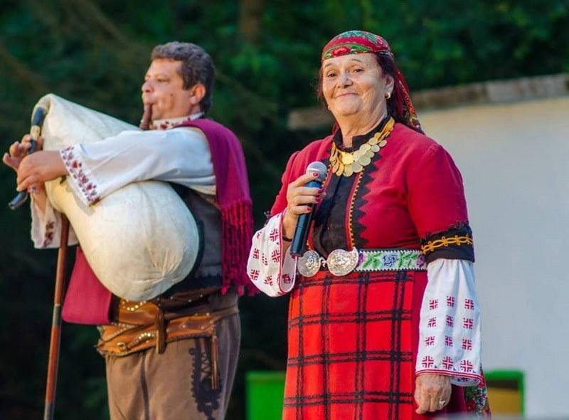 Валя Балканска пее в Стамболийски, патриоти тръгват на поход до връх Драгойна! Ето пълната програма на 3 март в Пловдивско