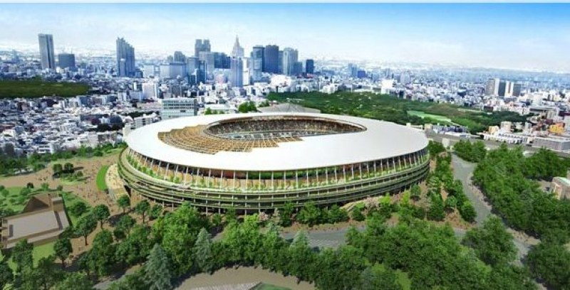 Олимпийските игри в Токио може да бъдат отложени