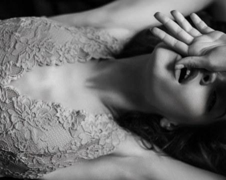 7 съвета как да подобрим оргазма си