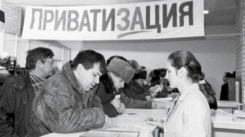 Пловдивски адвокати: Проектът за изменение на НК проправя път към реваншизъм