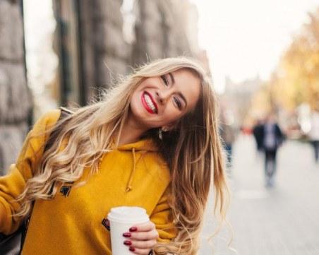 7 съмнителни комплимента към жените, които чуваме често