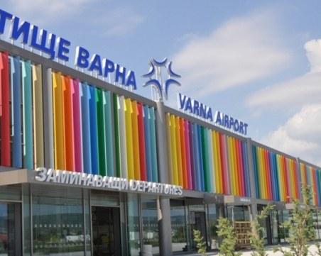 Изследват за коронавирус българин във Варна