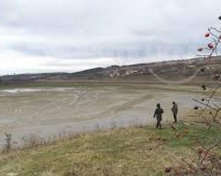 Отпускат финансиране за водоснабдителна система