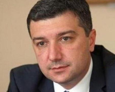 Депутат от БСП: На пътя се умира повече, отколкото от коронавирус
