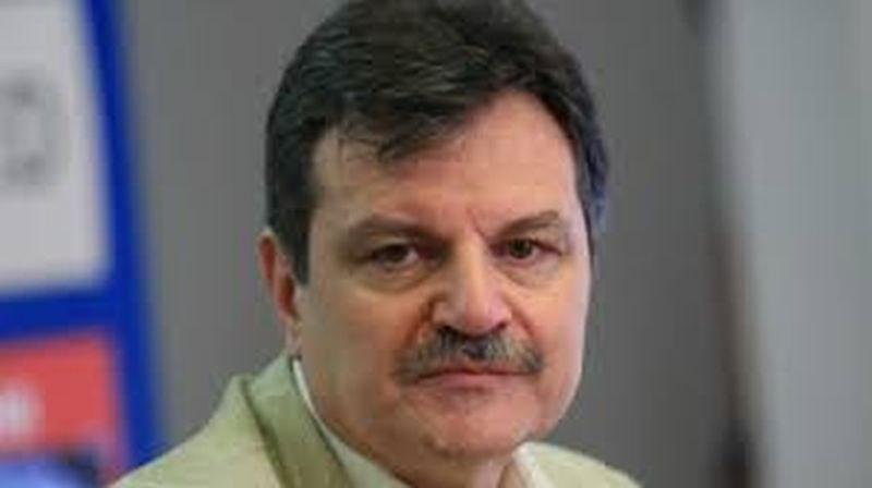 Д-р Александър Симидчиев: Ако не се ограничи разпространението на коронавирус, той ще се превърне в ежегоден проблем