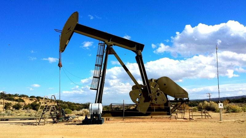 Петролът на азиатските пазари отново се срина