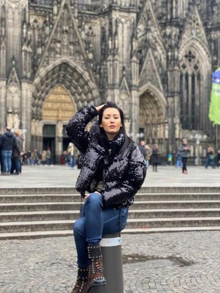 Коронавирусът уплаши Джена! Певицата отмени участието си в Германия