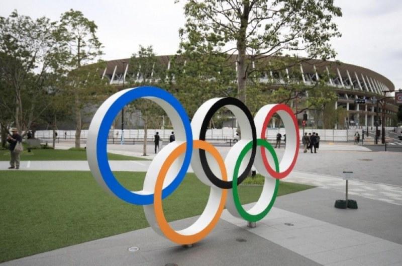Олимпиадата може да се отложи с 1-2 години заради вируса
