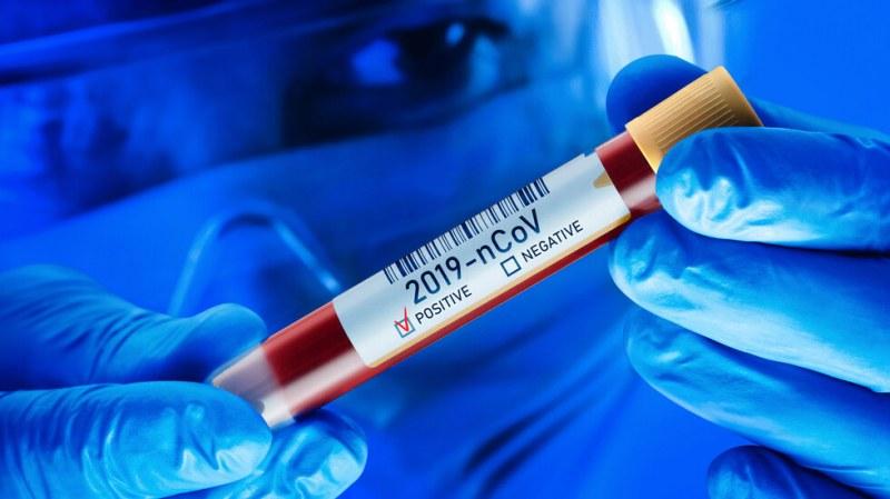 Разпространението на коронавируса вече е пандемия