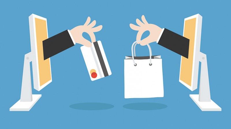 Собственикът на онлайн магазин пропътува 850 км, за да набие клиент за лош отзив