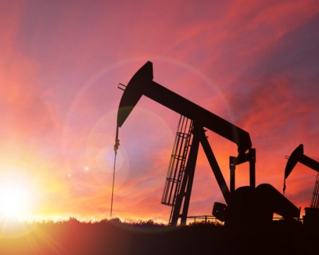 Петролният пазар - на прага на една от най-големите кризи