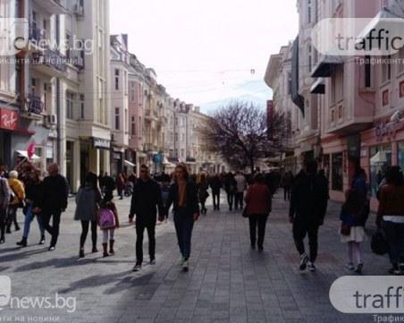 Сблъсък - трябва ли да се изхарчат 100 млн., за да се заселят повече хора в Пловдив?