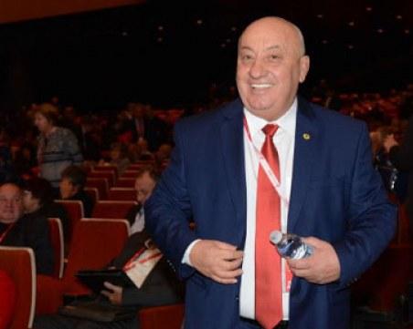 Пловдивските социалисти отлагат избора за нов лидер на организацията