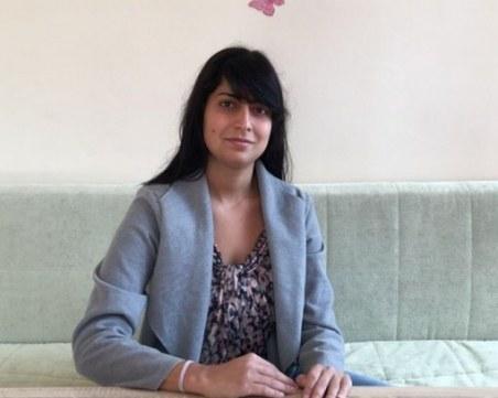 Психологът Екатерина Лозанова: По-често страдаме от въображението си, отколкото от действителността