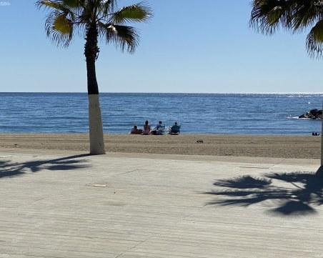 Българи в Испания - между извънредното положение и морския плаж