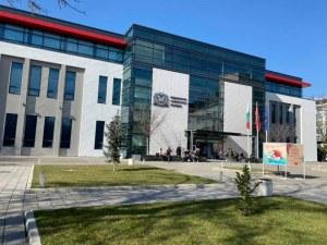 В Медицински Университет-Пловдив няма заразени с коронавирус