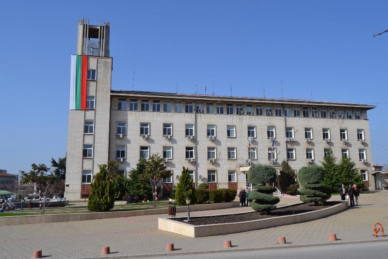 Български град със строги мерки - въвеждат вечерен час