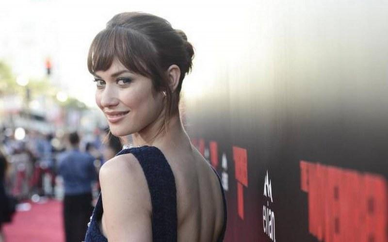 Още една актриса е заразена с коронавирус