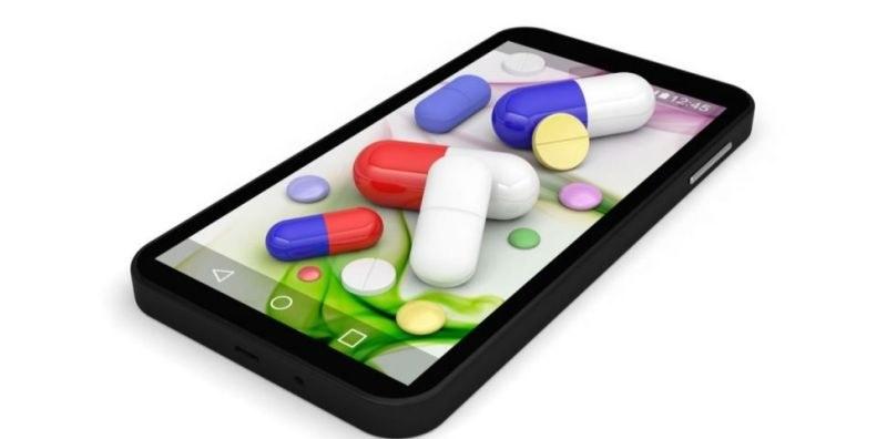 Създадоха мобилно приложение за цените на лекарствата