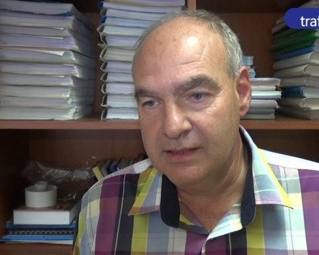 Как да се справим психически с принудителната изолация, съветва д-р Веселин Герев