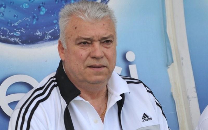 Христо Бонев: Без футбол държавата може, но без хора - не