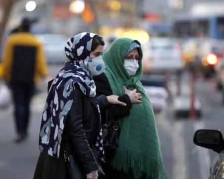 Бум на COVID-19 в Турция! Заразените вече са над 350
