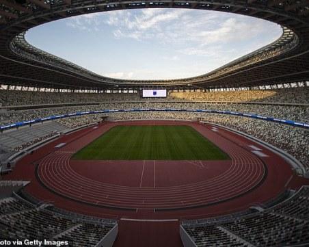 Вирусът парализира спорта! Ще настане ли още по-голям хаос?