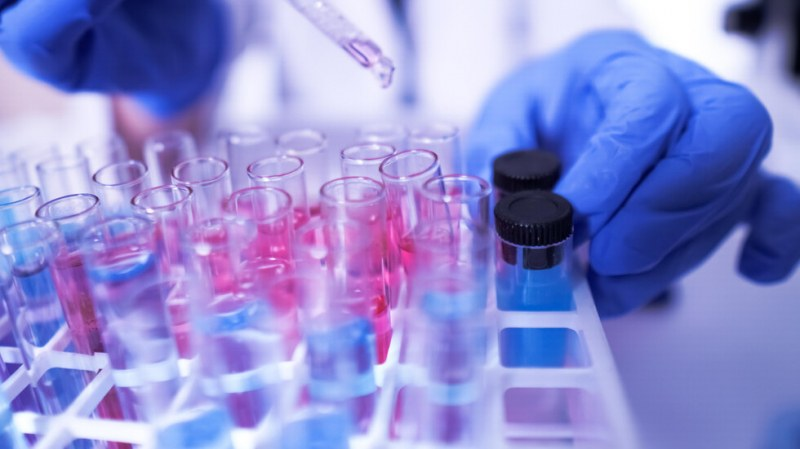 Пловдивчаните с коронавирус станаха 6