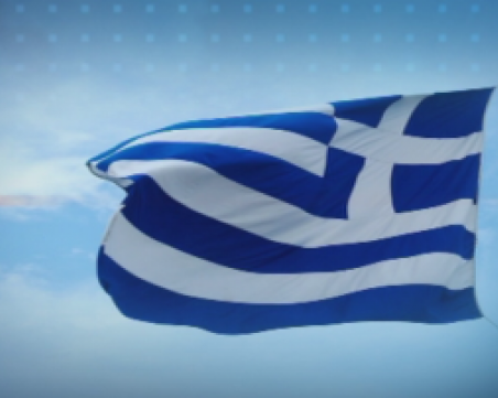 Гърция обяви пълна карантина