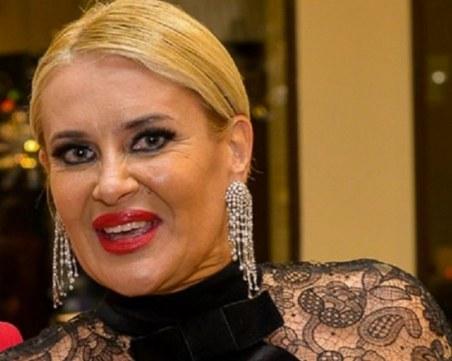 Маринела Арабаджиева остава в ареста