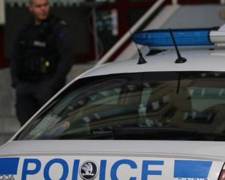 Задържаха 7 души за нарушение на карантината