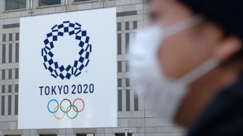 Все повече се говори за отлагане на олимпиадата