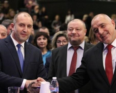 Депутатите се събират отново днес след президентското вето