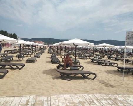 Пловдивски туроператори: Браншът е в колапс! Опитваме да спасим поне летния сезон