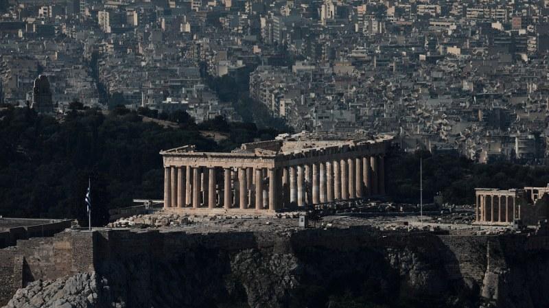 При какви условия можете да пътувате за Гърция