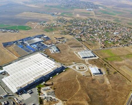 Кметовете от Област Пловдив с позиция