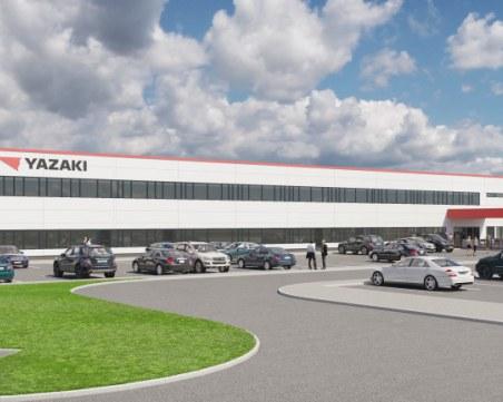 Затвориха завод за автомобилни части в България, 4 500 души - по домовете