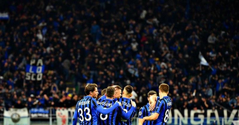 Мач от Шампионската лига ли доведе до ужаса в Бергамо?
