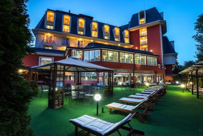 Пловдивски хотелиери: Пагубно! Летен сезон няма да има, как ще се хранят хората от бранша?