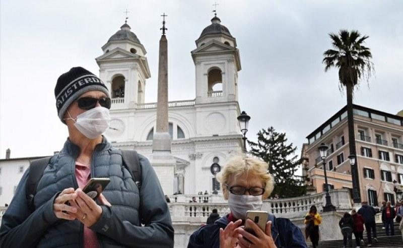 В Албания - блокирани по 16 часа на денонощие