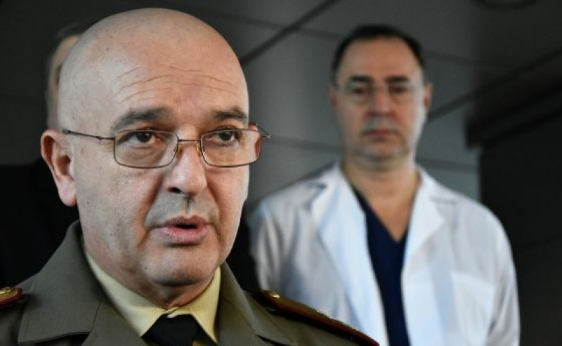 22 нови случаи на коронавирус, още двама души от Пловдив са болни