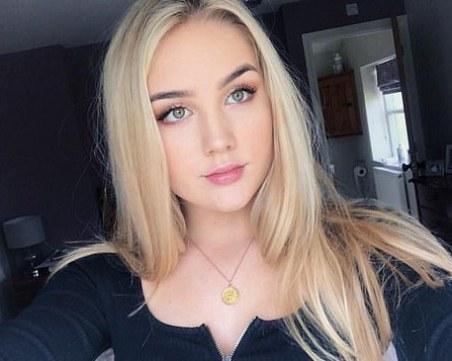 Красиво момиче и две медицински сестри се самоубиха заради вируса