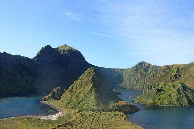 7,5 по Рихтер удари Курилските острови