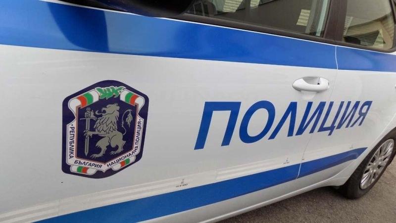 Български шофьор на камион опитал да изнесе 16 тона парацетамол от Румъния