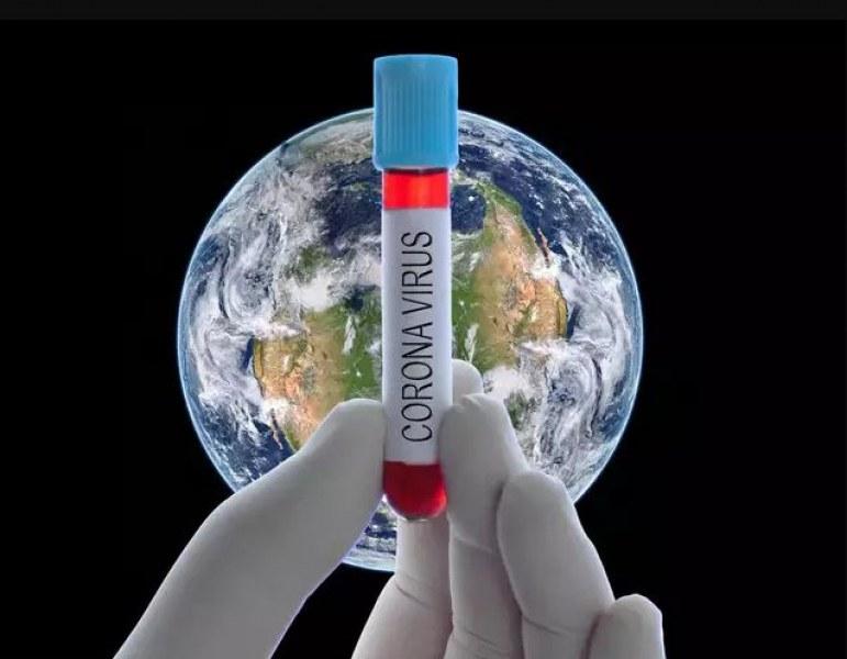 Болните в Америка от коронавирус вече са повече от тези в Италия